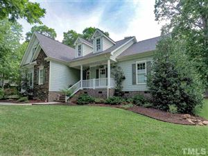 Photo of 1522 Anterra Drive, Wake Forest, NC 27587 (MLS # 2267040)