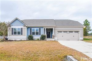 Photo of 100 Abacos Court, Clayton, NC 27520 (MLS # 2289041)
