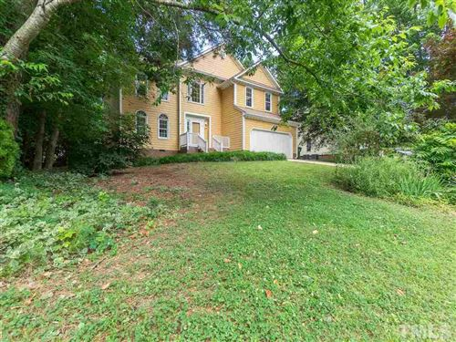 Photo of 308 Autumngate Drive, Cary, NC 27518 (MLS # 2330044)