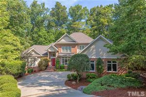 Photo of 10364 Stephens, Chapel Hill, NC 27517 (MLS # 2273046)