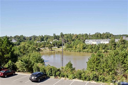 Photo of 1014 Waterford Lake Drive #1014, Cary, NC 27519 (MLS # 2370046)
