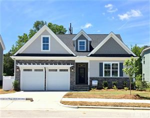 Photo of 646 Sunland Drive #Lot 67, Knightdale, NC 27545 (MLS # 2235047)