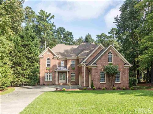 Photo of 7224 New Forest Lane, Wake Forest, NC 27587 (MLS # 2345048)