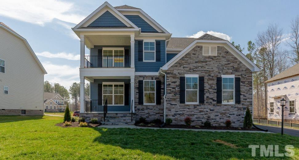 115 Green Haven Boulevard, Youngsville, NC 27596 - MLS#: 2328050