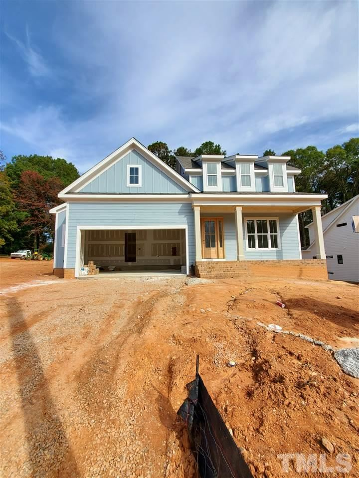 Photo of 6140 Blanche Drive, Cary, NC 27607 (MLS # 2350051)