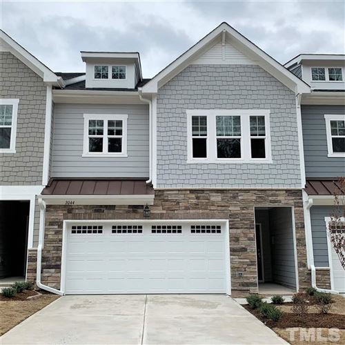 Photo of 2018 Chipley Drive, Cary, NC 27519 (MLS # 2345056)