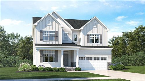 Photo of 1825 Union Point Way, Wake Forest, NC 27587 (MLS # 2414057)