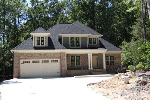 Photo of 81521 Alexander, Chapel Hill, NC 27517 (MLS # 2325058)