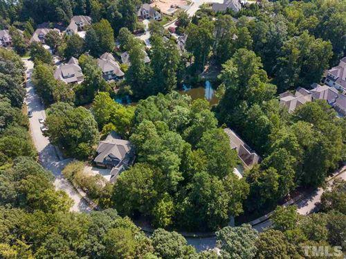 Photo of 22005 Turner, Chapel Hill, NC 27517 (MLS # 2340060)