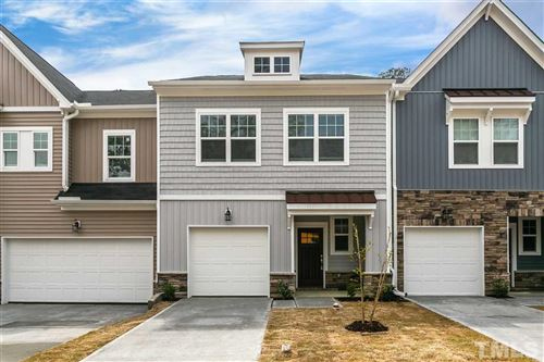Photo of 2034 Chipley Drive, Cary, NC 27519 (MLS # 2345060)
