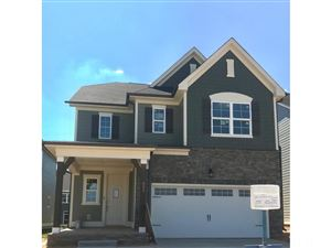 Photo of 317 Ivy Arbor Way #Lot 1368, Holly Springs, NC 27540 (MLS # 2235066)