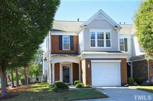 Photo of 8317 Pilots View Drive, Raleigh, NC 27617 (MLS # 2285070)