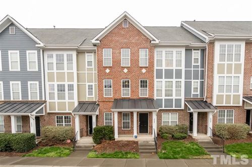 Photo of 2007 Summerhouse Road, Cary, NC 27519 (MLS # 2303070)