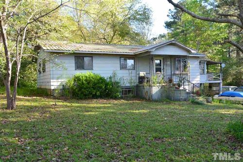 Photo of 1365 Wait Avenue, Wake Forest, NC 27587 (MLS # 2312071)