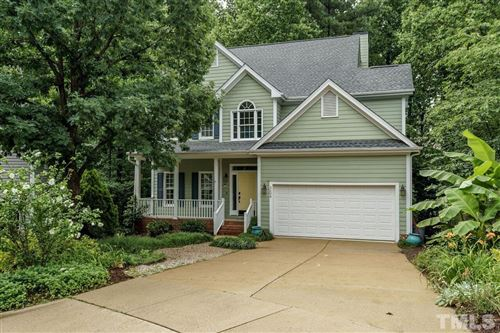 Photo of 2604 Clerestory Place, Raleigh, NC 27615 (MLS # 2415080)