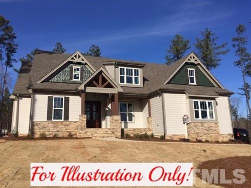 Photo of 3828 Pickett Court, Wake Forest, NC 27587 (MLS # 2292081)