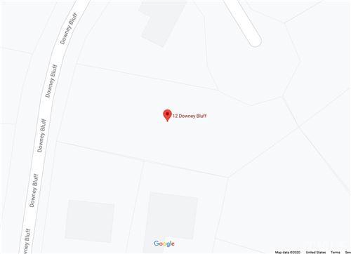 Photo of 12 Downey Bluff, Pittsboro, NC 27312 (MLS # 2341081)
