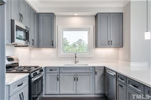 Photo of 722 Waterford Lake Drive #722, Cary, NC 27519 (MLS # 2171082)
