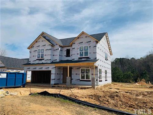 Photo of 170 Whistling Duck Way, Wendell, NC 27591 (MLS # 2312083)
