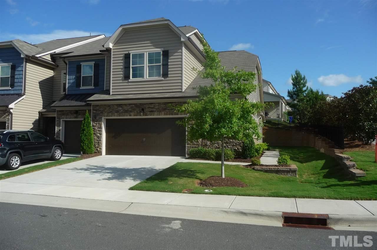 102 Rubrum Drive, Hillsborough, NC 27278 - MLS#: 2340083