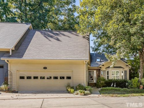 Photo of 116 Prestwick Place, Cary, NC 27511 (MLS # 2415084)