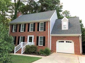 Photo of 103 Whitby Court, Cary, NC 27511 (MLS # 2267087)