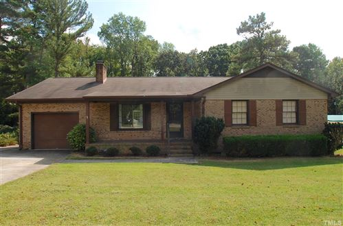 Photo of 4006 Brown Place, Raleigh, NC 27604 (MLS # 2415090)