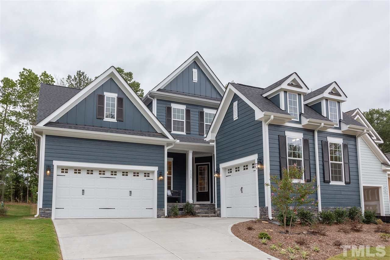 Photo of 1201 Kings Canyon Court #SEQ14, Cary, NC 27519 (MLS # 2369090)