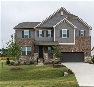 Photo of 2204 Stillness Pond Lane, Apex, NC 27539 (MLS # 2164095)