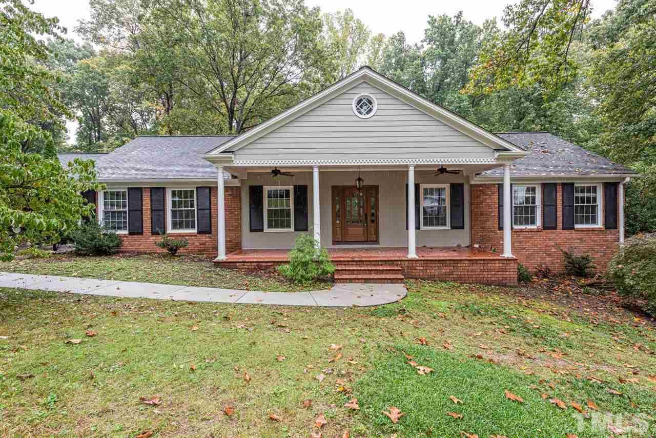 Photo of 627 Macon Place, Raleigh, NC 27609 (MLS # 2350097)