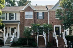 Photo of 3044 Settle In Lane, Raleigh, NC 27614 (MLS # 2272102)