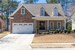 Photo of 1212 Golden Star Way, Wake Forest, NC 27587 (MLS # 2246104)