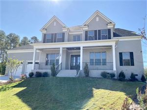 Photo of 108 Canyon View Place #28, Cary, NC 27519 (MLS # 2250104)