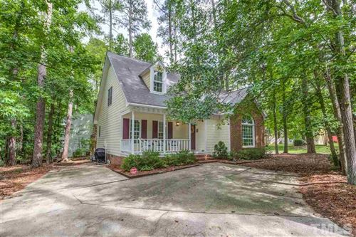 Photo of 905 Mingo Place, Knightdale, NC 27545 (MLS # 2330104)