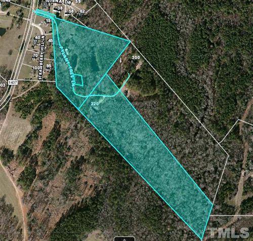 Photo of 100 Pylant Tree Lane, Fuquay Varina, NC 27526 (MLS # 2320107)