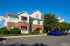 Photo of 632 Waterford Lake #632, Cary, NC 27519 (MLS # 2256110)