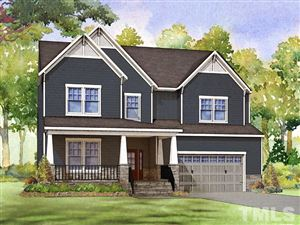 Photo of 517 Parkhurst Place, Cary, NC 27519 (MLS # 2262110)