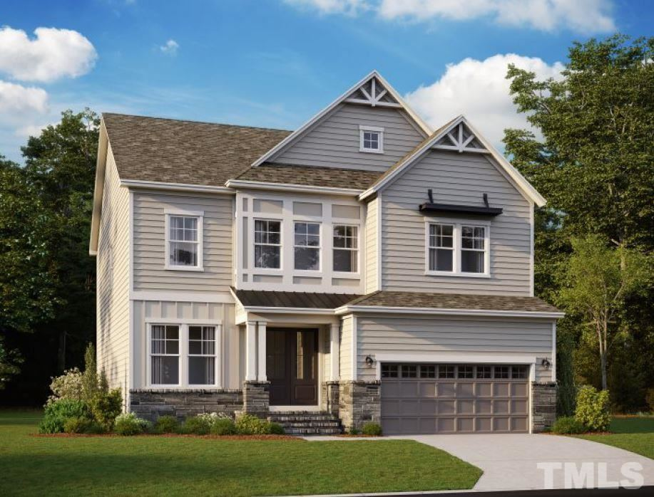 1208 Bravura Drive #96, Cary, NC 27519 - MLS#: 2335111