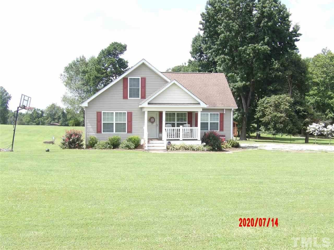 3247 Satterwhite Point Road, Henderson, NC 27537 - MLS#: 2340114