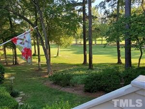 Photo of 110 Schaffer Close, Cary, NC 27518 (MLS # 2274117)