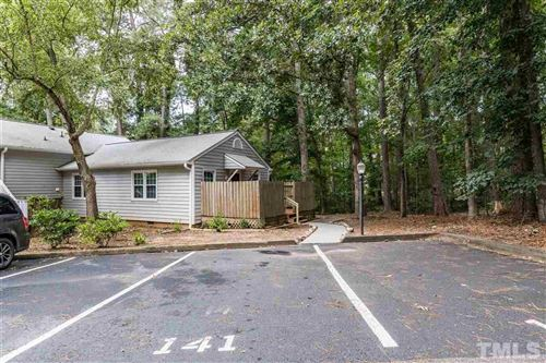 Photo of 141 Drummond Place #141, Cary, NC 27511 (MLS # 2330118)