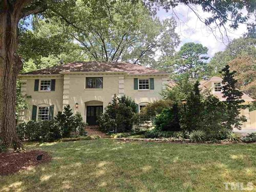 Photo of 6705 Foxfire Place, Raleigh, NC 27615 (MLS # 2332118)