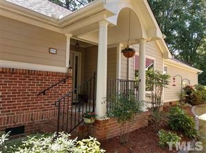 Photo of 106 Chris Court, Cary, NC 27511-7106 (MLS # 2267119)