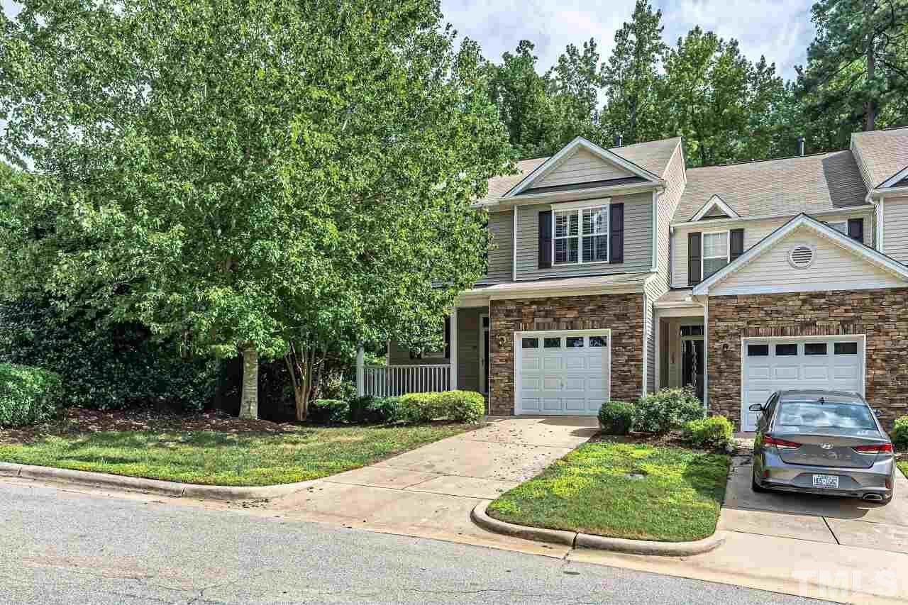 101 Jamison Woods Lane, Cary, NC 27539 - MLS#: 2339119