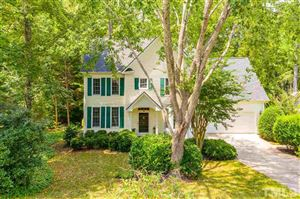 Photo of 104 Kalmia Lane, Cary, NC 27518 (MLS # 2268122)