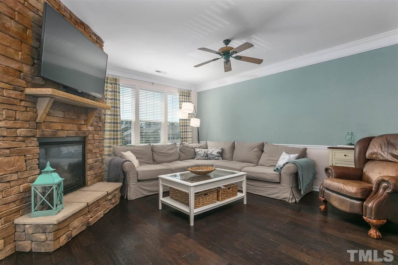 Photo of 9300 Wooden Road, Raleigh, NC 27617 (MLS # 2321122)