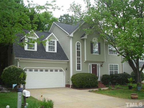 Photo of 103 Covewood Court, Cary, NC 27513-1784 (MLS # 2378124)