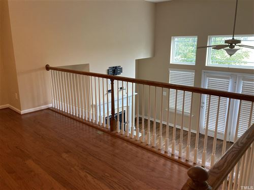 Photo of 2066 Jersey City Place, Apex, NC 27520 (MLS # 2413128)