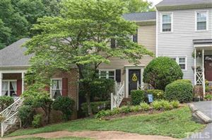 Photo of 319 Dansk Court, Cary, NC 27511 (MLS # 2261129)