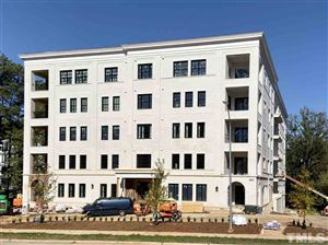 Photo of 620 Wade Avenue #206, Raleigh, NC 27608 (MLS # 2216130)